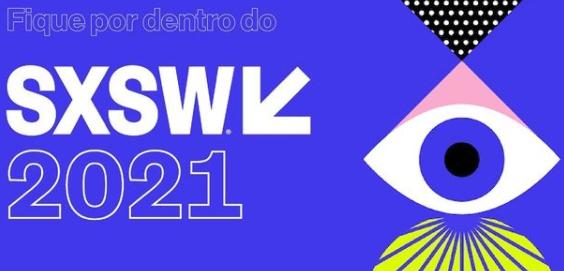 Inovar e renovar: as lições do 5º dia do SXSW