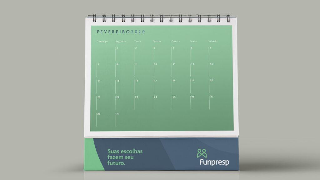 Funpresp Slider 02 (1)