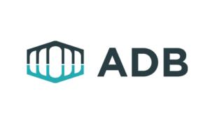 adb-1