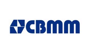 cbmm-1