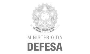 ministerio-defesa