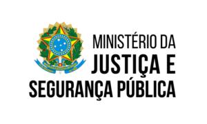 ministerio-justica-seguranca