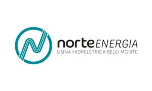 norte-energia