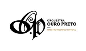 orquestraouropreto