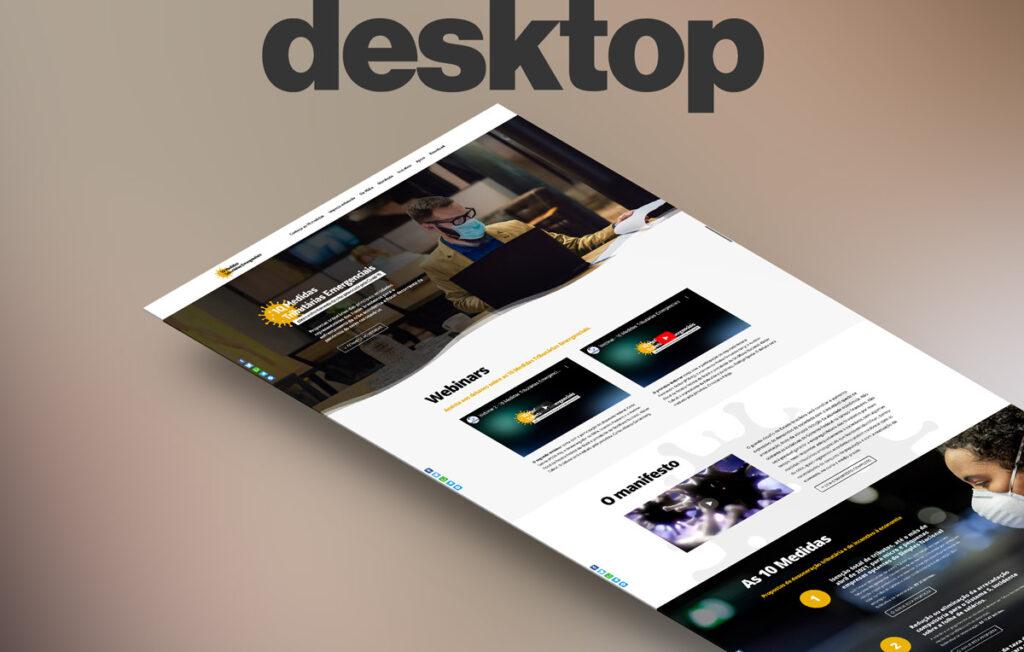 site-desktop