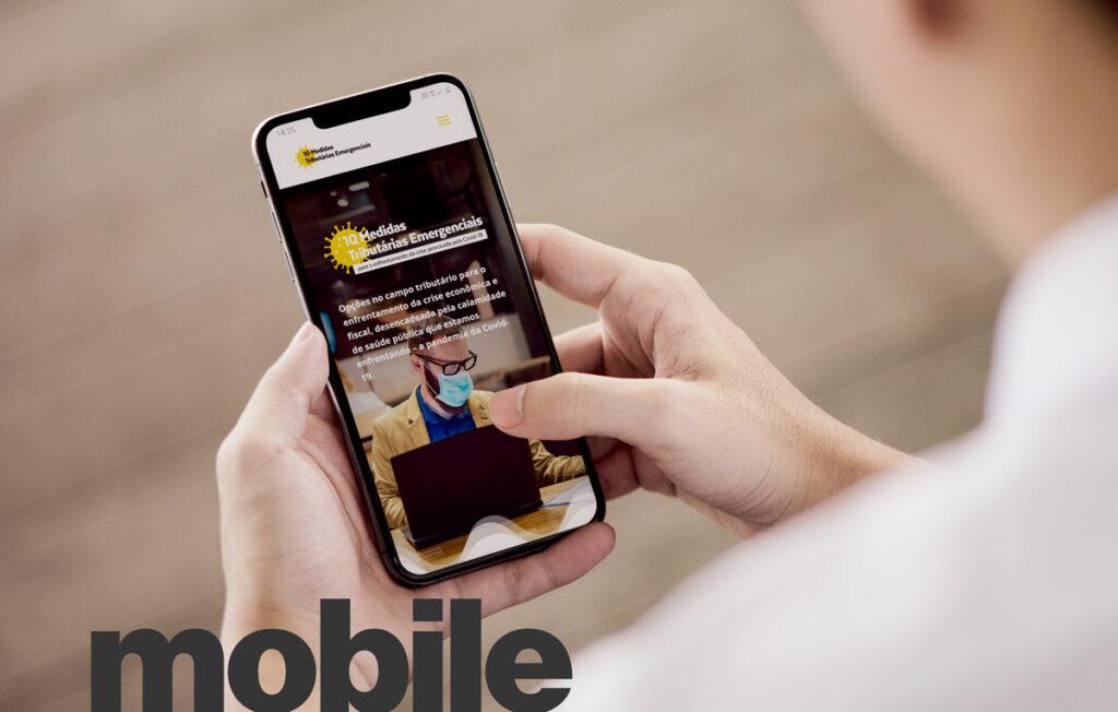 site-mobile-1